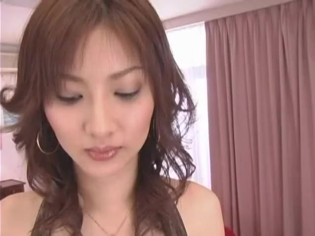 Incredible Japanese whore in Crazy Small Tits JAV movie